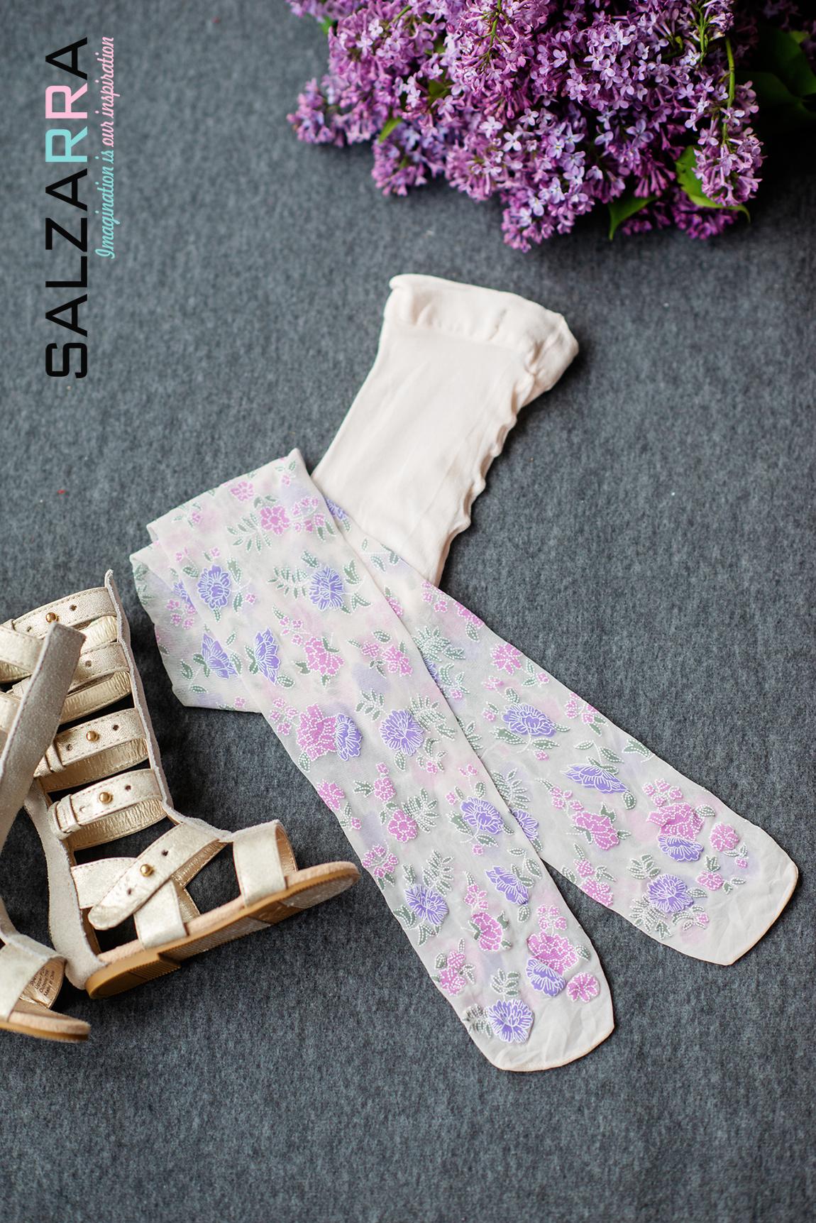 Чорапогащници / Чорапи