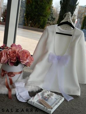 """Детска/Дамска рокля """"ЗУЗА""""_1"""