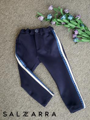 """Детски панталон """"BLUE"""" 1"""