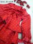 """Детска рокля """"АВРОРА"""" 3"""