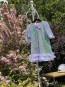 """Детска рокля """"PURPLE KISS"""" 3"""